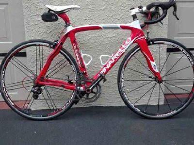 $8,000 2012 Dogma 2 Pinarello 53
