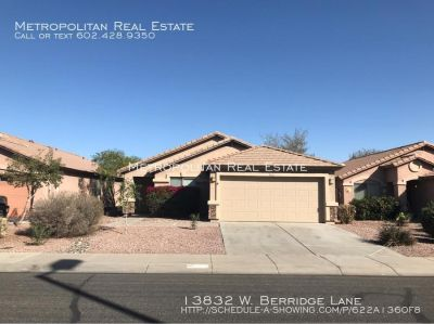 3 bedroom in Litchfield Park