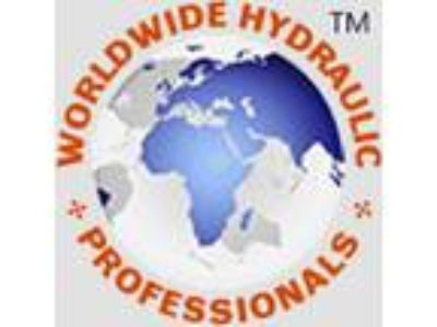 Opening for hydraulic engineer-united kingdom