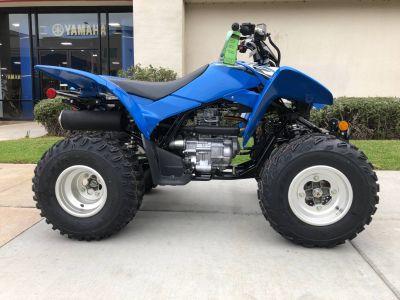 2019 Honda TRX250X ATV Sport EL Cajon, CA