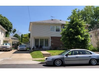 Preforeclosure Property in Bayside, NY 11361 - 216th St