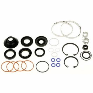 Sell Rack & Pinion Seal Kit fits 1996-2004 Ford Mustang EDELMANN motorcycle in Indianapolis, Indiana, United States, for US $53.76