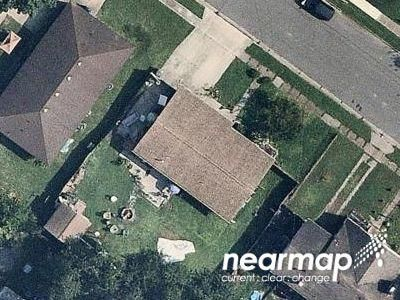 3 Bed 1.0 Bath Preforeclosure Property in Norfolk, VA 23503 - Hullview Ave