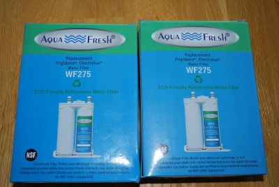 Refrigerator Water Filter Replacment Filters