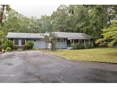 4 Bed 3 Bath Foreclosure Property in Egg Harbor City, NJ 08215 - Philadelphia Ave