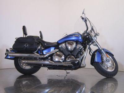 2008 Honda VTX 1800T Touring Motorcycles Greenwood Village, CO