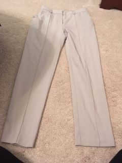 Forever 21 dress pants size xs