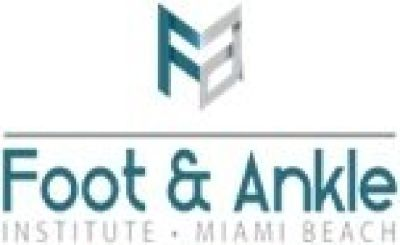 Ankle Surgery Miami