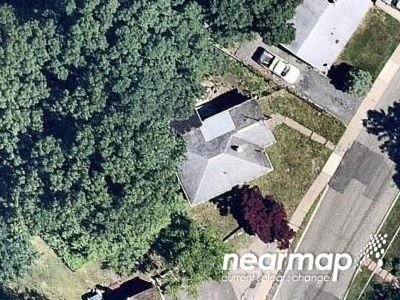 Foreclosure Property in Dover, NJ 07801 - Washington Ave