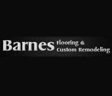 Barnes Flooring & Custom Remodeling