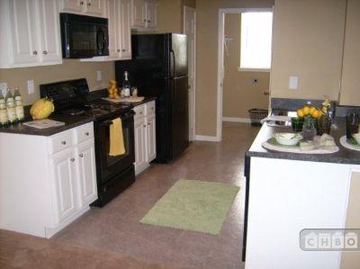 $2550 1 apartment in Anderson (Oak Ridge)