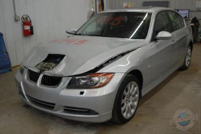 Sell TURBO / SUPERCHARGER FOR BMW 335I 1732100 07 08 09 10 11 12 13 ASSY REAR TURBO motorcycle in Saint Cloud, Minnesota, United States, for US $278.99