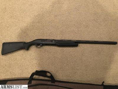 For Sale: Benelli m2 12 gauge 28 black