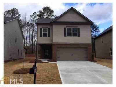 7381 Silk Tree Pte Braselton Four BR, ALL Electric - No High Gas