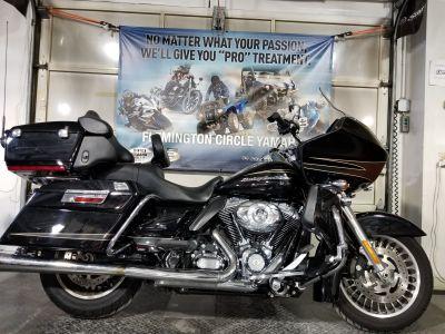 $12,999, 2012 Harley-Davidson Touring Road Glide Ultra