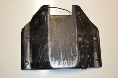 Find 99 Seadoo XP Limited 951 Skid Ride Plate motorcycle in Lapeer, Michigan, US, for US $30.00