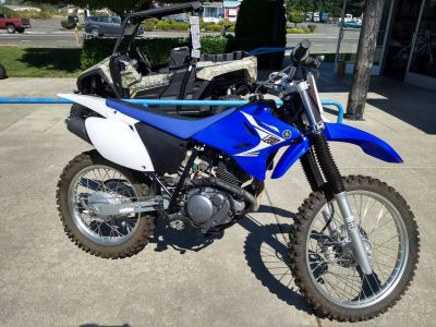 2014 Yamaha TT-R230 Competition/Off Road Motorcycles Olympia, WA