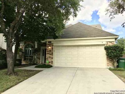 9342 Regiment Dr SAN ANTONIO Four BR, Hurry!! Included: washer