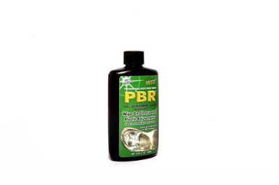 Buy PBR CarTruck Headlight KIT Cleaner Restorer Renewer REPAIR YELLOW detail DIY motorcycle in Bedford, Massachusetts, US, for US $19.99