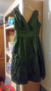 Party or Prom Dress (size 10)