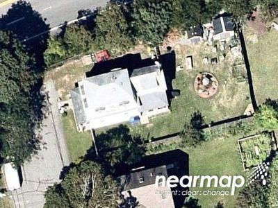 2 Bed 2 Bath Foreclosure Property in Buzzards Bay, MA 02532 - Washington Ave
