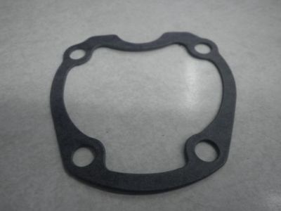 Find New OMC Water Pump Gasket - Part 323312 motorcycle in Spicer, Minnesota, United States, for US $4.95