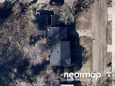 3 Bed 2 Bath Foreclosure Property in Hattiesburg, MS 39401 - Dixie Ave