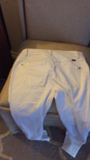 Inc jeans brand new
