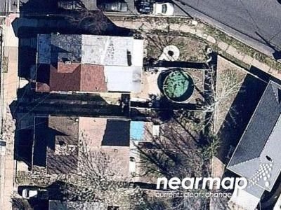 Preforeclosure Property in Trenton, NJ 08610 - New Cedar Ln
