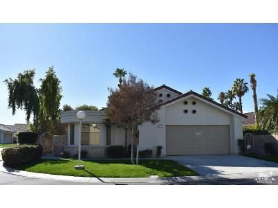 3 Bed 2 Bath Foreclosure Property in Palm Desert, CA 92211 - Via Magellan Dr