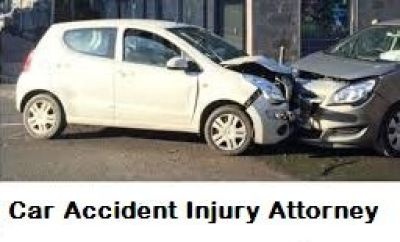 Auto Accident Attorney for Injuries in Fort Myers