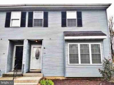 238 Green Ln Newark Three BR, Welcome to 238 Green Lane!