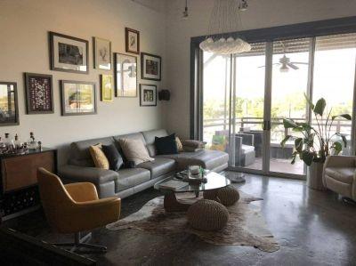 $2800 1 townhouse in SW San Antonio