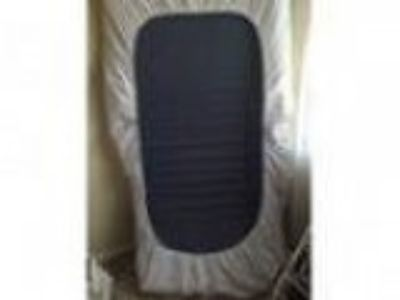 Free single light mattress