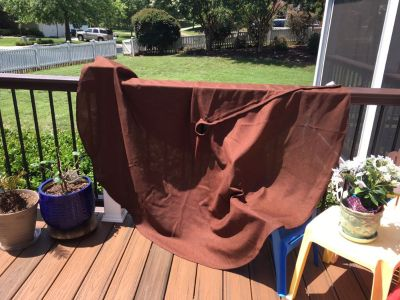 70 round table cloth
