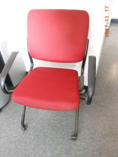 Hon nesting chairs