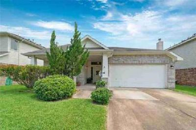 5431 Harbor Mist Baytown Three BR, Awesome home tucked away in