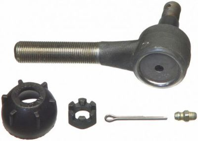 Find Hershey ES351L Steering Tie Rod End 1961-1969 Ford Lincoln Mercury motorcycle in Marietta, Ohio, United States, for US $25.00