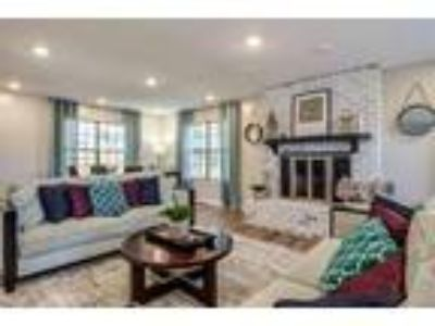 One BR One BA In Chattanooga TN 37343