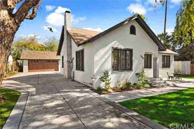 2820 Lincoln Avenue Altadena, Completely Remodeled!!!