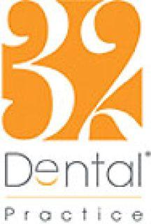 Find Dentures Kennesaw - Dr. Lan Vo & Breckley - Local Dentist