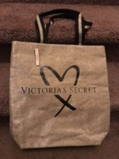 Victoria s Secret Tote Bag