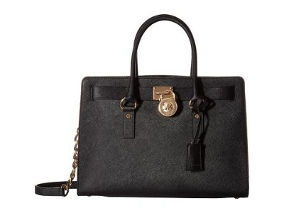 ***REDUCED***BRAND NEW***Michael KORS East West Satchel***