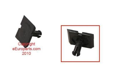 Find NEW Genuine SAAB Spoiler Trim Cover 30556811 motorcycle in Windsor, Connecticut, US, for US $8.43