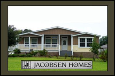 Modular Homes The Villages Fl Call Us! Jacobsen Modular Homes Outlet