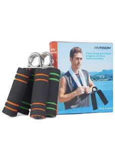 Hand Grip Strength Trainers