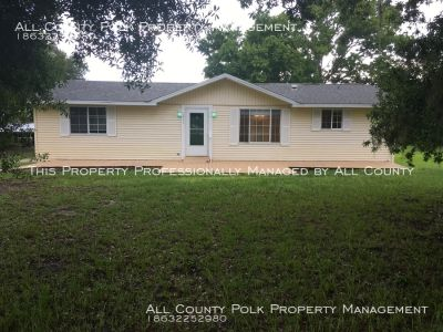 craigslist homes for rent classifieds in sebring south florida rh sebring claz org