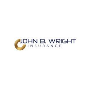 John B. Wright Insurance Agency
