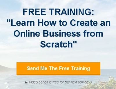 Learn Facebook, YouTube, Affiliate Marketing, Social Media