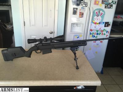 For Sale/Trade: Want to trade for multiple Guns